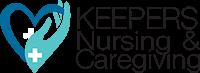 KNC-Logo-High